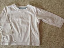 Tričko (k), mini mode,80
