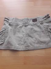 Sukně pepe jeans xlë, pepe jeans,xl
