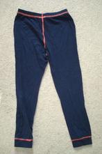 Pyžamové kalhoty, f&f,140