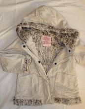 Op608. podzimní/zimní kabátek, 116
