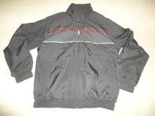 Suprová sportovní bunda puma, vel. m (140), puma,140