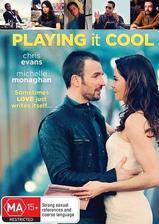 Playing it Cool - Kdo věří na lásku (r. 2014)
