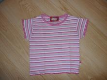Dívčí tričko vel. 98, 98