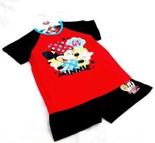Dětské  pyžamo, pyz-0019, 110 / 116 / 128