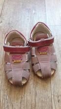 Sandalky, bobbi shoes,24