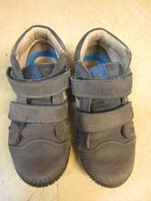 2745 22 podzimní kožené boty ddstep vel. 33 7be87b613f