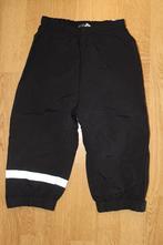 Šusťákové kalhoty, h&m,86