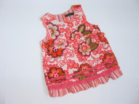 J1014 sametové šaty v.80, 80