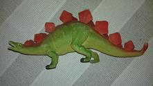 Dinosaurus,