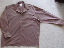Košile, xxxl