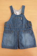 Laclová sukně, h&m,80