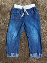 Super džíny next, next,98