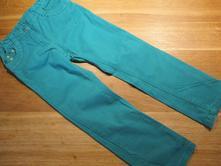 Dívčí kalhoty, lupilu,110