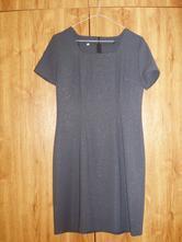 Společenské šaty/kostým vel. 38., 38