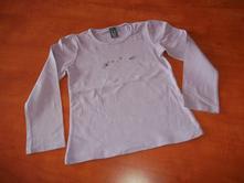 Tričko, zara,104