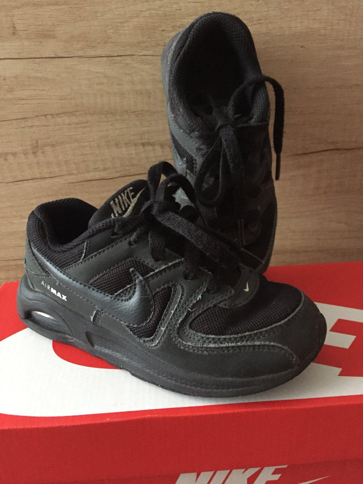 cfa1d423f17 Nike air max