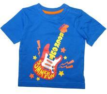 Bavlněné tričko,, mothercare,74