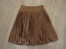 Nádherná plisová sukně blacky dress vel. 36/38 , 36