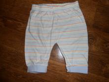 Kalhotky, vel. 56, 56