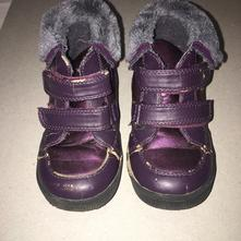 Zimní boty baťa vel. 24, baťa,24