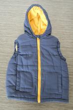 Podzimní, jarní, zimní vesta, f&f,104