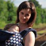 Svobodná maminka a randění