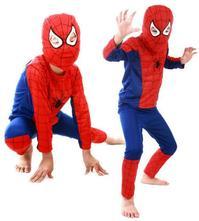 Karnevalové kostýmy (děti) - Strana 61 - Dětský bazar  456ea6066f6