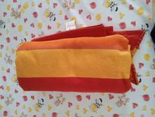 Šátek storchenwiege albert velikost 5, storchenwiege