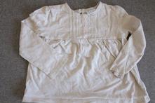 Bavlněné tričko, f&f,92