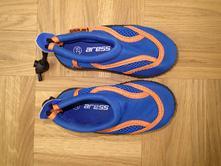 Boty do vody, 25