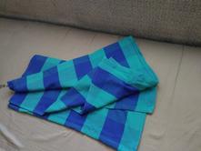 Šátek na nošení dětí bebina délka 5,1 m,