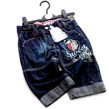 Dětské kalhoty, rif-0007, funky diva,98 / 110
