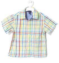 Chlapecká košile, gap,104