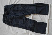 Kalhoty, next,104