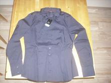 Košile - halenka zn. esmara, vel. 38, esmara,38