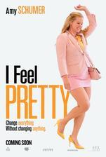 I Feel Pretty - Jsem božská (r. 2018)