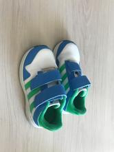 Botasky adidas 24, adidas,24
