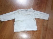 Košilka , 56