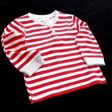 Dětské tričko , tri-0049-04, babaluno,68 / 74 / 80