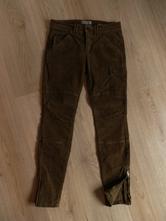 Kalhoty, marc o´polo,34