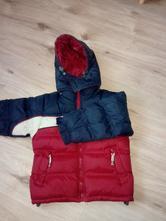 Zimní bunda zn. lalende , 104