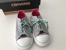 Converse originál, converse,24