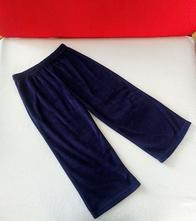 Disney  kalhoty tepláky domácí oděv 3-4r , disney,104