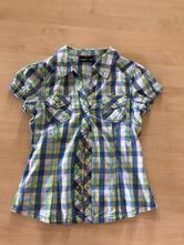 Košile, takko,134