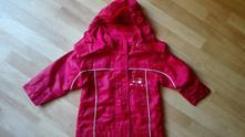 Šusťáková bunda, palomino,92