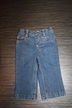 Riflové kalhoty , adams,74