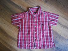 Košile, cherokee,80