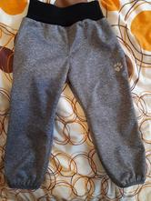 Softshel kalhoty zimni, 92