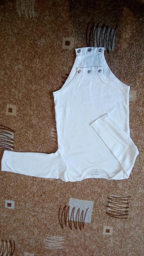 Bile body, miniwear,68