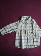 Košile , cherokee,86
